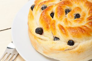 blueberry bread cake JPG008.jpg