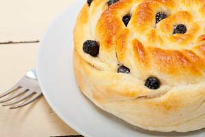 blueberry bread cake JPG010.jpg