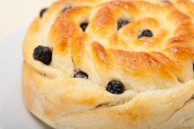 blueberry bread cake JPG011.jpg