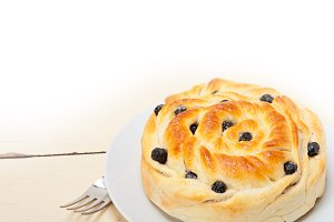 blueberry bread cake JPG009.jpg