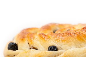 blueberry bread cake JPG012.jpg