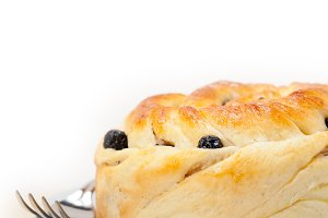 blueberry bread cake JPG013.jpg