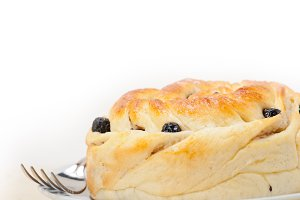 blueberry bread cake JPG014.jpg