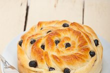 blueberry bread cake JPG017.jpg