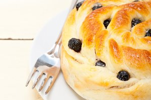 blueberry bread cake JPG016.jpg