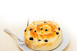 blueberry bread cake JPG019.jpg