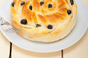blueberry bread cake JPG018.jpg