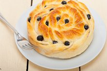 blueberry bread cake JPG020.jpg