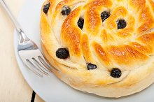 blueberry bread cake JPG021.jpg