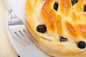 blueberry bread cake JPG022.jpg