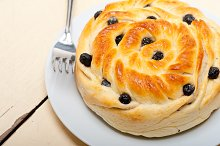 blueberry bread cake JPG024.jpg
