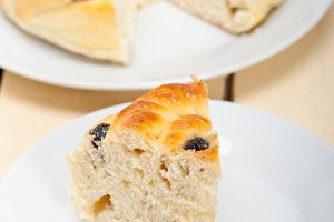blueberry bread cake JPG025.jpg