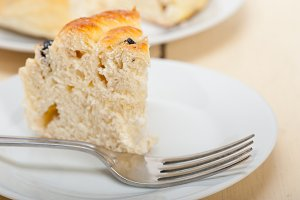 blueberry bread cake JPG028.jpg