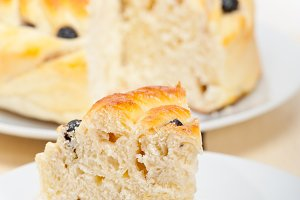blueberry bread cake JPG026.jpg