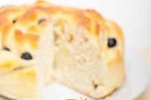 blueberry bread cake JPG029.jpg