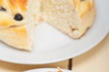 blueberry bread cake JPG027.jpg