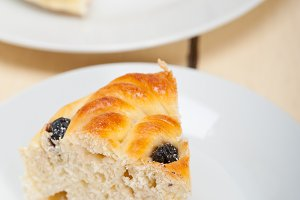 blueberry bread cake JPG027.jpg