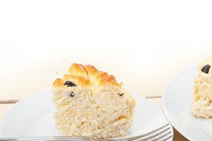 blueberry bread cake JPG031.jpg