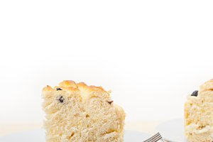 blueberry bread cake JPG030.jpg