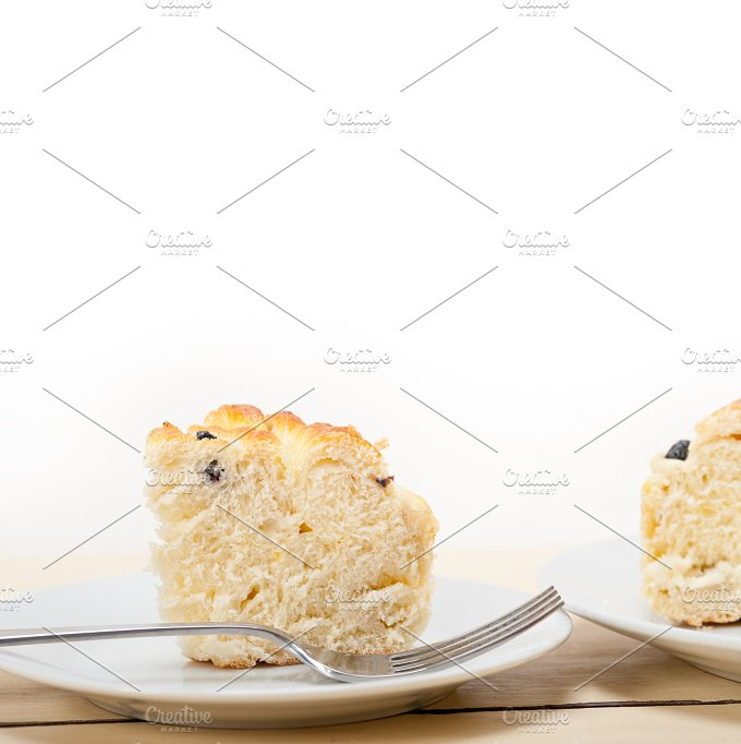 blueberry bread cake JPG030.jpg - Food & Drink