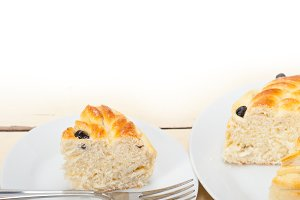 blueberry bread cake JPG032.jpg