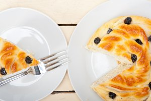blueberry bread cake JPG033.jpg