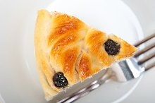 blueberry bread cake JPG034.jpg