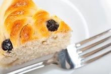 blueberry bread cake JPG035.jpg
