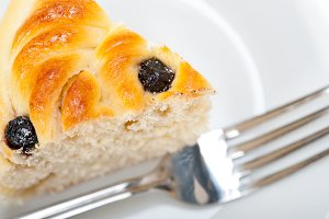 blueberry bread cake JPG035.jpg