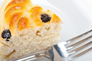 blueberry bread cake JPG036.jpg