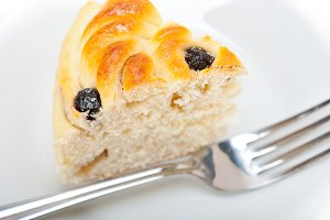 blueberry bread cake JPG037.jpg