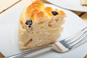 blueberry bread cake JPG038.jpg