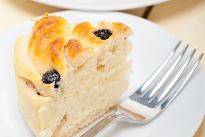 blueberry bread cake JPG039.jpg