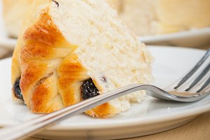 blueberry bread cake JPG041.jpg