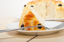 blueberry bread cake JPG043.jpg