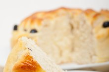 blueberry bread cake JPG042.jpg