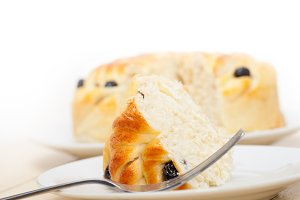 blueberry bread cake JPG044.jpg