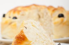 blueberry bread cake JPG045.jpg