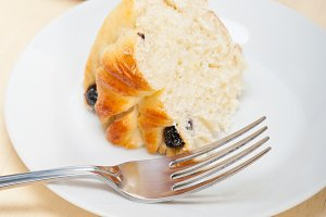 blueberry bread cake JPG046.jpg
