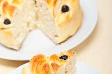 blueberry bread cake JPG047.jpg