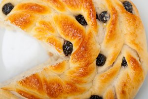 blueberry bread cake JPG048.jpg