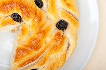 blueberry bread cake JPG049.jpg