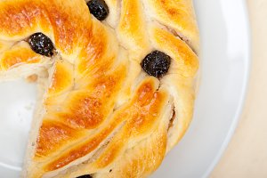 blueberry bread cake JPG049.jpg