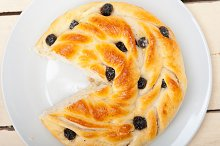 blueberry bread cake JPG052.jpg