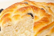 blueberry bread cake JPG053.jpg