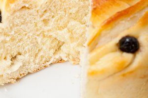 blueberry bread cake JPG053.jpg