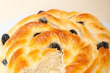 blueberry bread cake JPG055.jpg