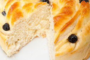 blueberry bread cake JPG055.jpg