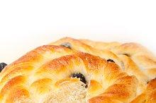 blueberry bread cake JPG054.jpg