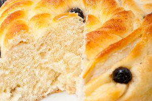 blueberry bread cake JPG054.jpg